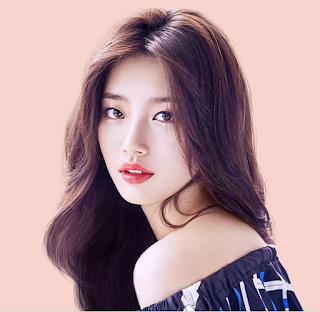 Bae Su Ji (Suzy)
