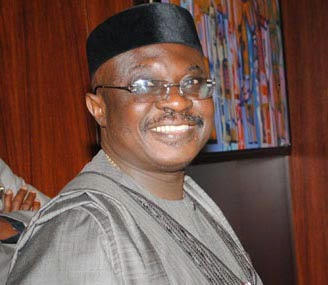 jonathan fires chief of staff
