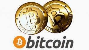 Cuanto vale 1 bitcoin en pesos