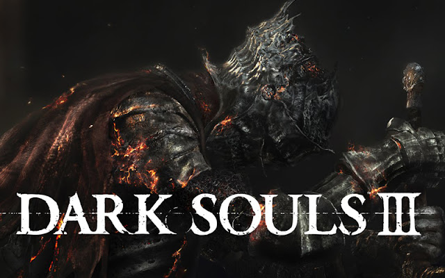 dark souls 3, dark souls iii, dark souls 3 guia, dark souls 3 wiki, dark souls 3 dlc, dark souls 3 requisitos, descargar dark souls 3 pc, descargar dark souls 3 mega, final boss dark souls 3