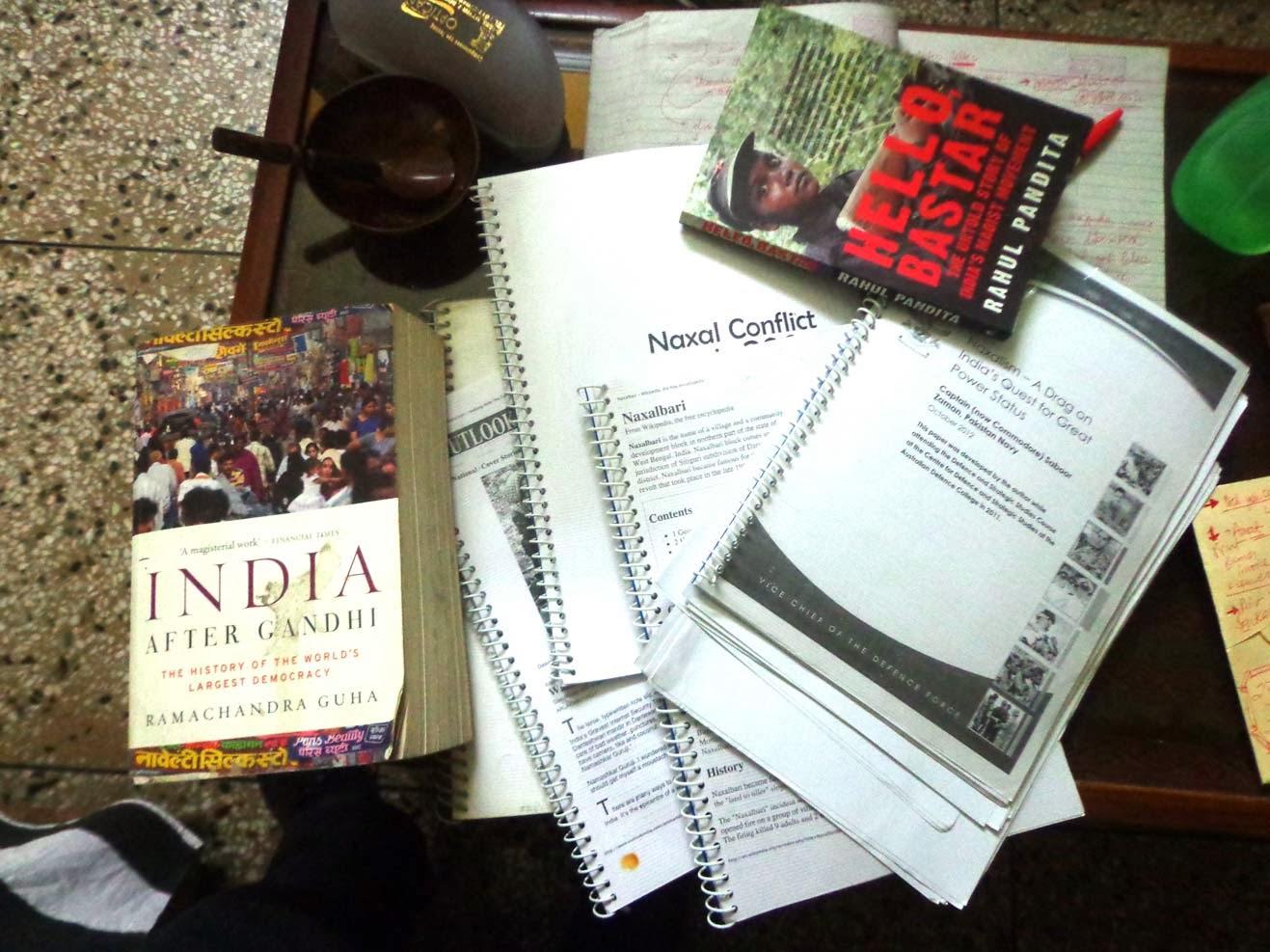 Free aman sethi pdf a man