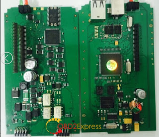 sp19-d-can-clip-v162-pcb