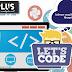 Software yang Dibutuhkan untuk Mempelajari C#