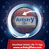 Artistry Life TV Apps Download