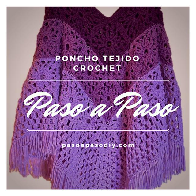 poncho_tejido