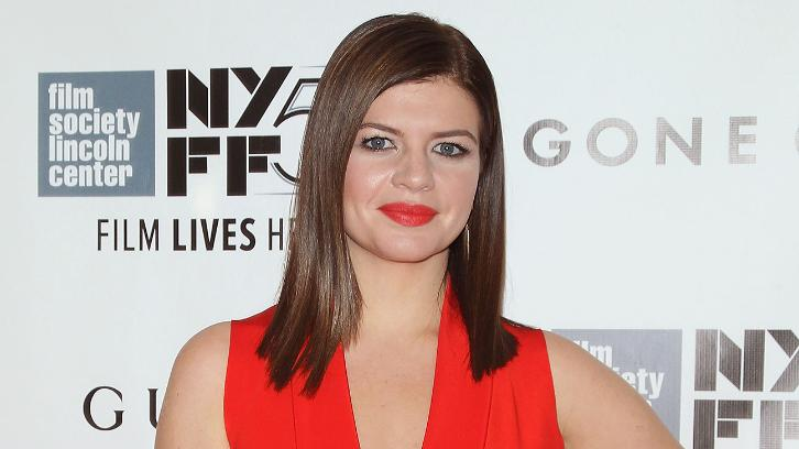 Liar Comedy Starring Casey Wilson Receives Put Pilot at NBC