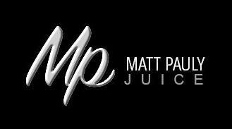 Matt Pauly