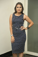 Alexius Macleod in Tight Short dress at Dharpanam movie launch ~  Exclusive Celebrities Galleries 056.JPG