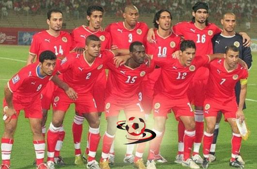 Việt Nam U23 vs Bahrain U23 19h30 ngày 23/08 www.nhandinhbongdaso.net