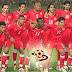 Soi kèo Nhận định bóng đá Bahrain U23 vs Iraq U23, 21h55 ngày 21-07