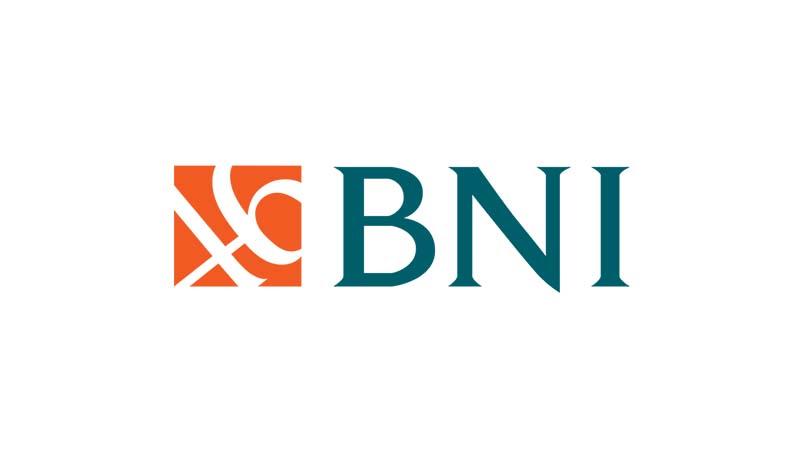 Lowongan Kerja ODP Bank BNI