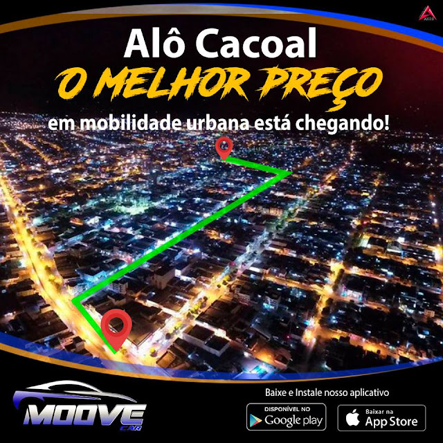 http://moovecar.com.br/