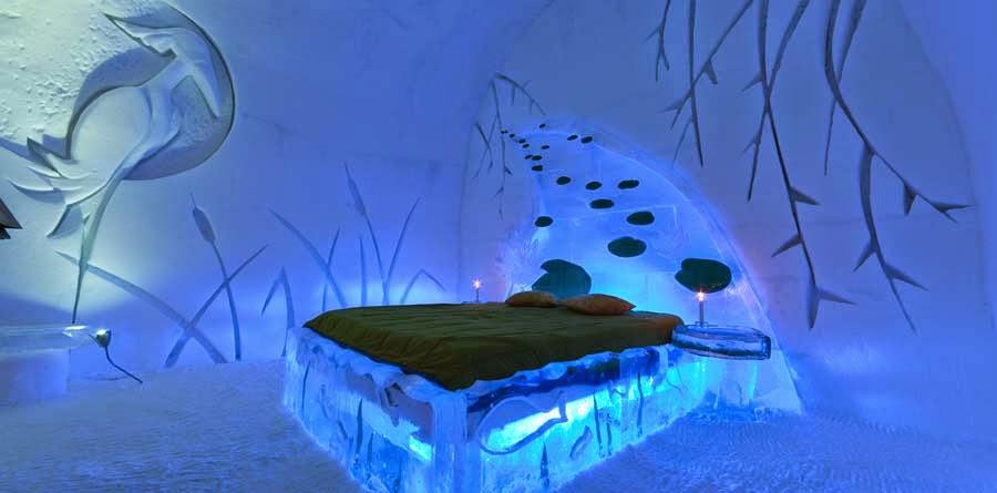 kolayyolculuk-hotel-de-glace-kanada
