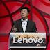 Lenovo berharap pasar smartphone di Brazil dan India tumbuh