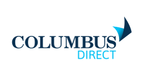 columbus-direct-travel-insurance