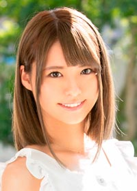 Actress Tojo Natsu