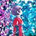 Download Soundtrack Koutetsujou no Kabaneri Aimer x chelly – ninelie (Single) ED Full Version