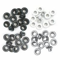 http://www.scrappasja.pl/p12819,wr41582-4-nity-oczka-wrmk-aluminum-grey.html