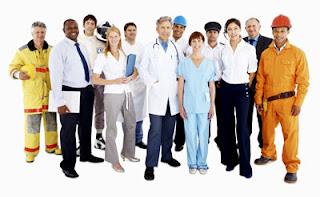 Télécharger les Cours de la Médecine du Travail