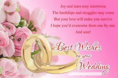 Happy wedding greetings Happy wedding greetings