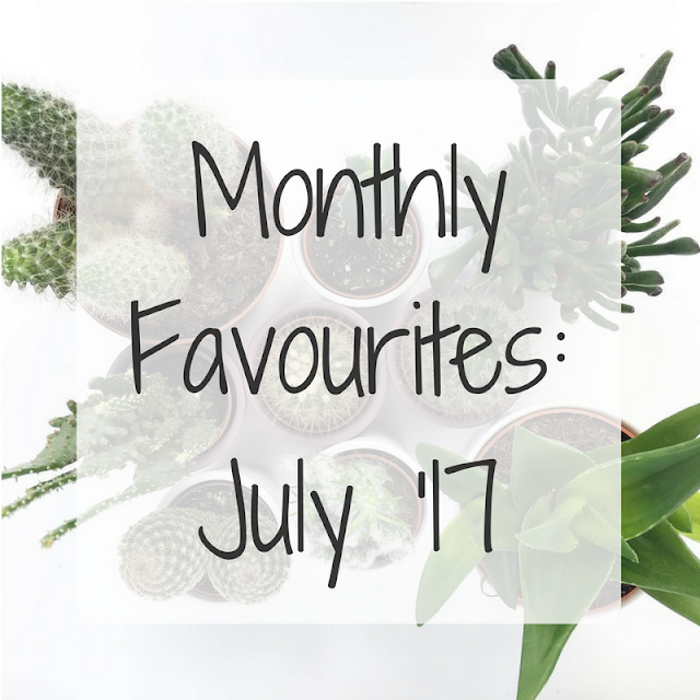 Teacups_and_Buttondrops_July_Favourites