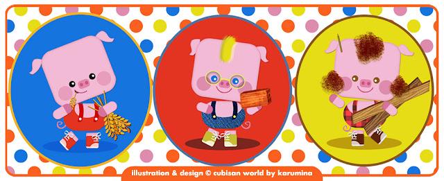 https://cubisanworldbykarumina.blogspot.com.es/