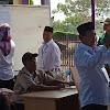 Panitia PAW Kepala Desa Suka Harja Diduga Tidak Transparan