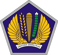 Penerimaan Pns Aceh Timur Lowongan Cpns Kabupaten Aceh Timur September 2016 Terbaru Loker Khusus Pns Juli 2016 Direktorat Jenderal Pajak Djp Lowongan