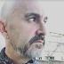 """Entrevistas: Roberto López-Herrero """"Ser periodista es algo maravilloso que te permite aprender cada día"""""""