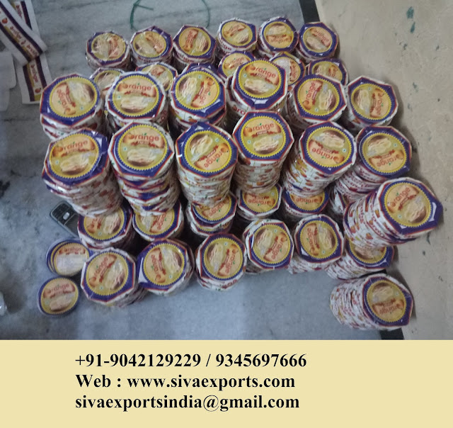 appalam manufacturers in india, papad manufacturers in india, appalam manufacturers in tamilnadu, papad manufacturers in tamilnadu, appalam manufacturers in madurai, papad manufacturers in madurai, appalam exporters in india, papad exporters in india, appalam exporters in tamilnadu, papad exporters in tamilnadu, appalam exporters in madurai, papad exporters in madurai, appalam wholesalers in india, papad wholesalers in india, appalam wholesalers in tamilnadu, papad wholesalers in tamilnadu, appalam wholesalers in madurai, papad wholesalers in madurai, appalam distributors in india, papad distributors in india, appalam distributors in tamilnadu, papad distributors in tamilnadu, appalam distributors in madurai, papad distributors in madurai, appalam suppliers in india, papad suppliers in india, appalam suppliers in tamilnadu, papad suppliers in tamilnadu, appalam suppliers in madurai, papad suppliers in madurai, appalam companies in india, appalam companies in tamilnadu, appalam companies in madurai, papad companies in india, papad companies in tamilnadu, papad companies in madurai, appalam company in india, appalam company in tamilnadu, appalam company in madurai, papad company in india, papad company in tamilnadu, papad company in madurai,  appalam factory in india, appalam factory in tamilnadu, appalam factory in madurai, papad factory in india, papad factory in tamilnadu, papad factory in madurai, appalam factories in india, appalam factories in tamilnadu, appalam factories in madurai, papad factories in india, papad factories in tamilnadu, papad factories in madurai,  appalam production units in india, appalam production units in tamilnadu, appalam production units in madurai, papad production units in india, papad production units in tamilnadu, papad production units in madurai, pappadam manufacturers in india, poppadom manufacturers in india, pappadam manufacturers in tamilnadu, poppadom manufacturers in tamilnadu, pappadam manufacturers in madurai, poppadom ma