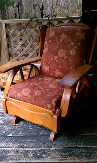 L Kells Antiques And Vintage Treasures I Am Sooo Remiss