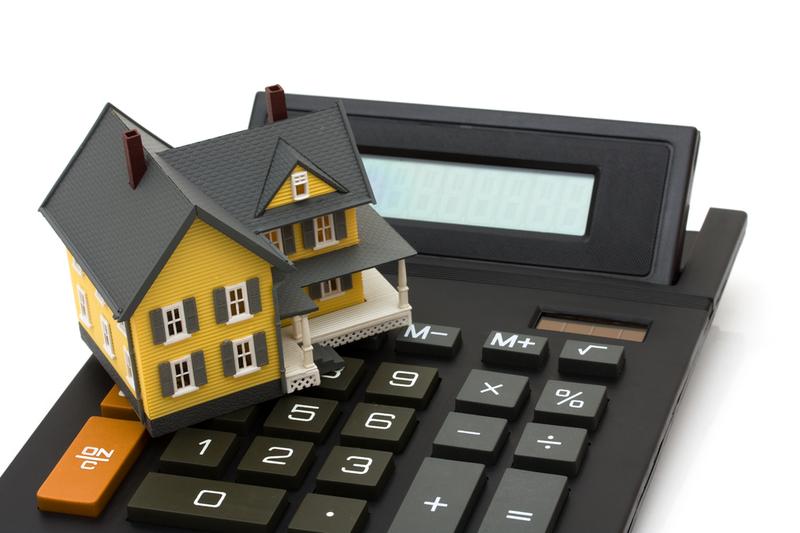 Ипотечный калькулятор со страхованием все