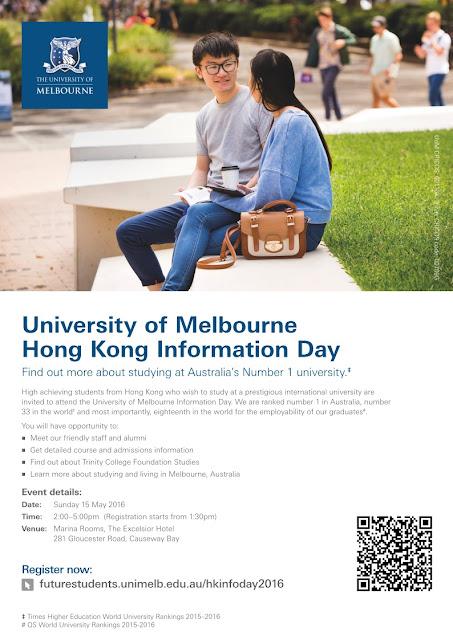 https://futurestudents.unimelb.edu.au/explore/events/international/north-east_asia/hong-kong/2016-information-day?utm_source=banner_aec&utm_medium=display_external&utm_campaign=oa_im_20160515_infoday_hk&utm_content=prosp_ug_pg_int_parents_register_now