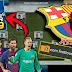 تحميل لعبة دريم ليج سكور 19 || DLS 19 FC Barcelona مود برشلونة (كل اللاعبين مفتوحين + طاقة 100%) اخر اصدار | ميديا فاير