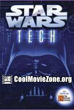 Star Wars Tech (2007)