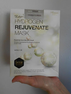 Lisse Real Hydrogen Mask box.jpeg