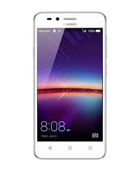 Huawei Y3 II LTE,  Smartphone 4G LTE Murah