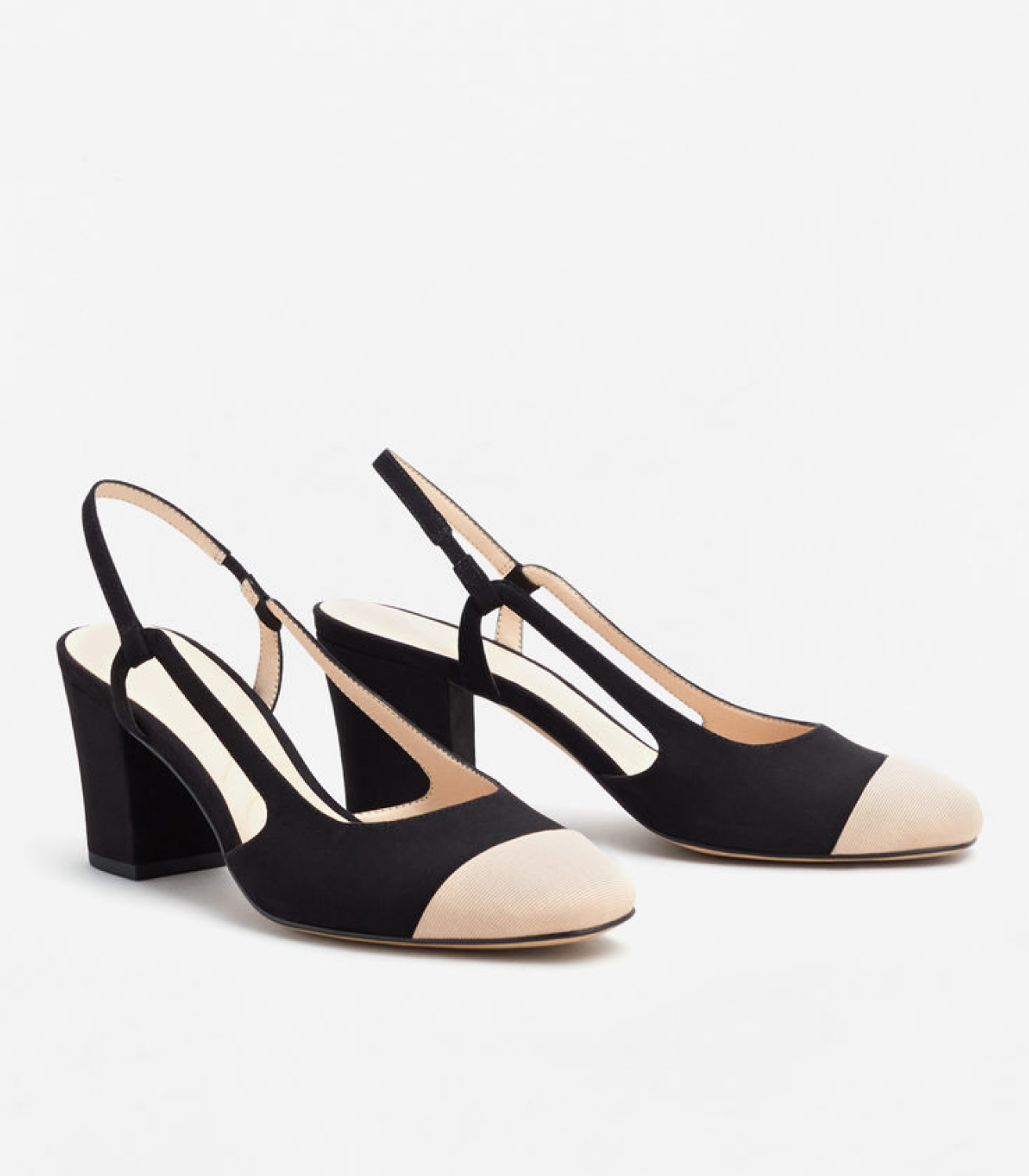 Buy Mango Slingbacks