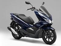 Inilah Alamat Dealer Resmi Motor Honda Di Purwodadi Grobogan