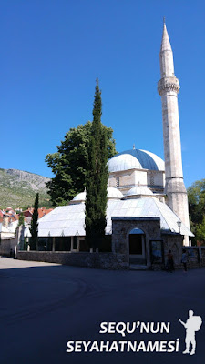 places-to-visit-in-mostar
