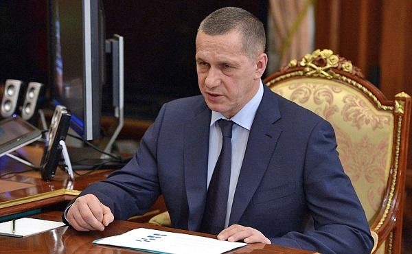 Русия с предложение към Япония за съвместно използване на Курилите