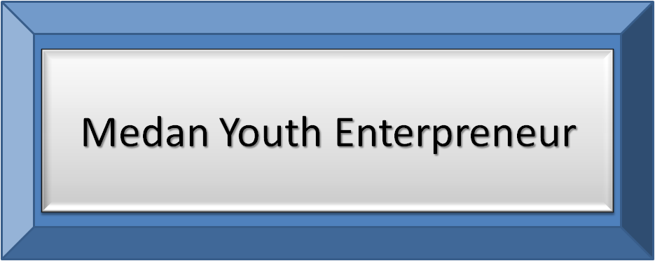 Medan Youth Enterpreneur