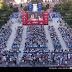 El Teatro Real celebra la cuarta Edición de la Semana de la Ópera