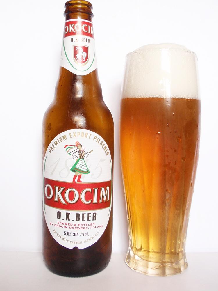 O Beer Piwa Naszego Po...