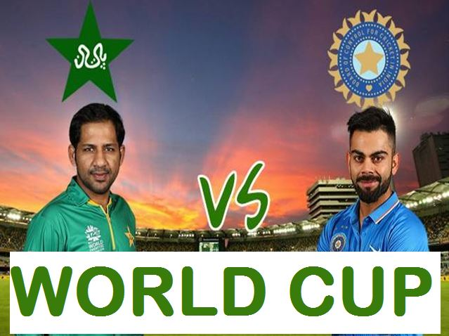 no decision taken on ind-pak match in world cup