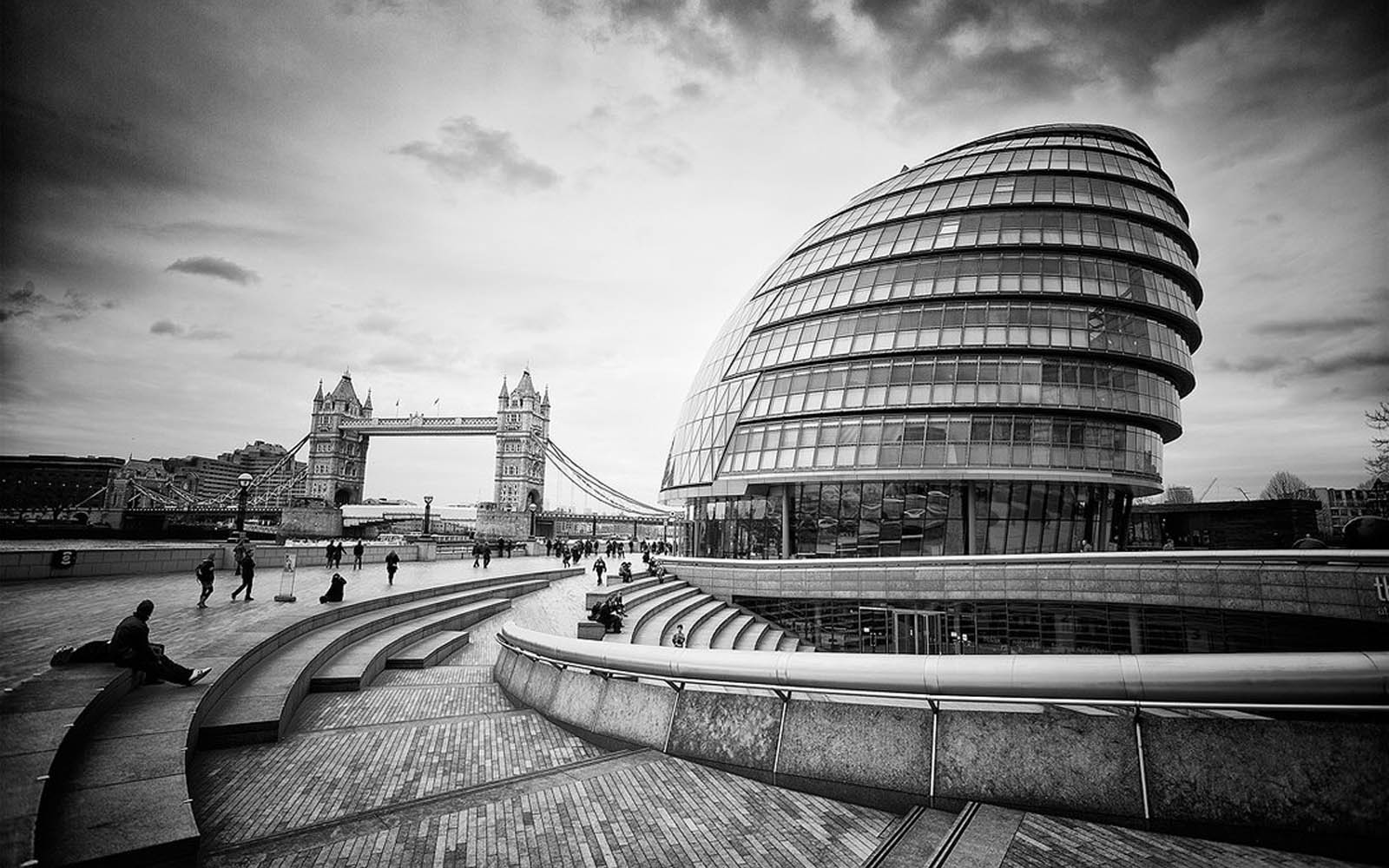 Chess Wallpapers 3d Wallpapers London City Hall Photos And Wallpapers