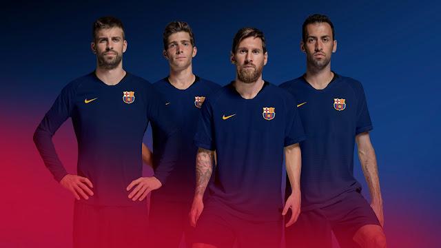 FC-Barcelona-nuevo-escudo-redise%25C3%25B1o-identidad-visual-2018-somosdesigners-11 FC Barcelona renews its entire visual identity and redesigned its coat to improve its adaptability templates