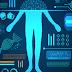 How health tech platforms are transforming healthcare