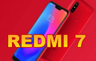 Harga & Spesifikasi Xiaomi Redmi Note 7, Kamera 48 MP Harga Rp 2 Jutaan