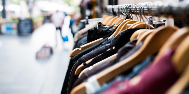 Retail Inteligente: La apuesta para reactivar el comercio